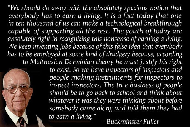 buckminster-fuller-earn-living-technological-breakthrough